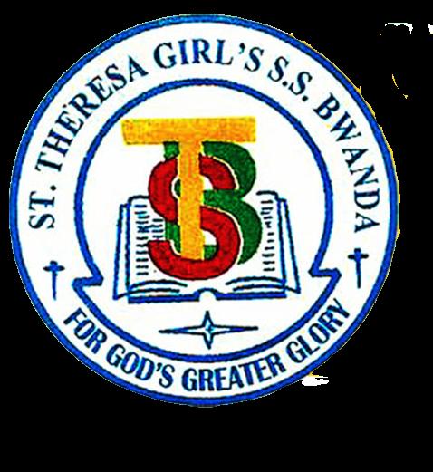 St. Theresa Girls Bwanda